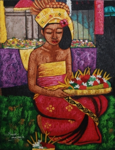 26-Manuk-Ceremony2