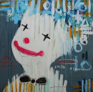 7-Galih-Enjoy your smile
