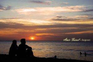 Kuta beach-2