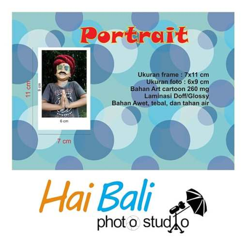 Foto Polaroid Denpasar (1)