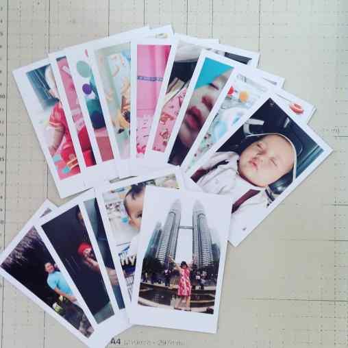 Foto Polaroid Denpasar (10)