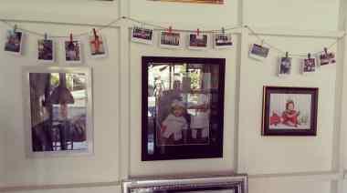 Foto Polaroid Denpasar (12)