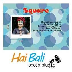 Foto Polaroid Denpasar (2)