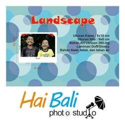 Foto Polaroid Denpasar (3)