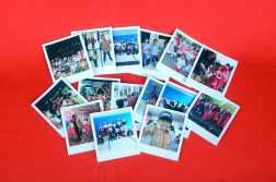 Foto Polaroid Denpasar (4)