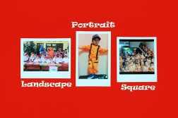 Foto Polaroid Denpasar (6)