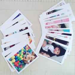 Foto Polaroid Denpasar (8)