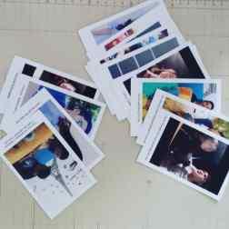Foto Polaroid Denpasar (9)
